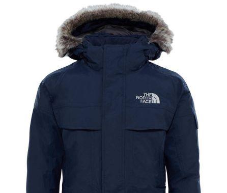 Una gran opción para combatir el frío.