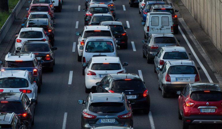 Retos y plazos en la reducción de emisiones del automóvil