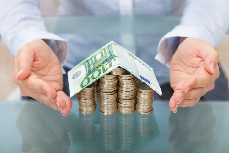 Los planes de pensiones se podrán recuperar a partir de los 10 años