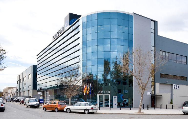 La biotecnológica Oryzon fue una de las primeras empresas en transladar su sede fiscal fuera de Cataluña
