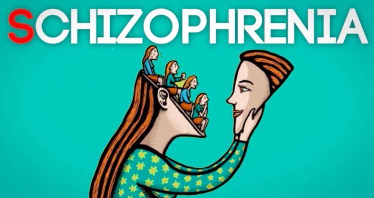 La píldora para la esquizofrenia, acaba de recibir la aprobación de la agencia federal del medicamento norteamericana, para que se le inserte un sensor que permita detectar si se ha tomado el medicamento