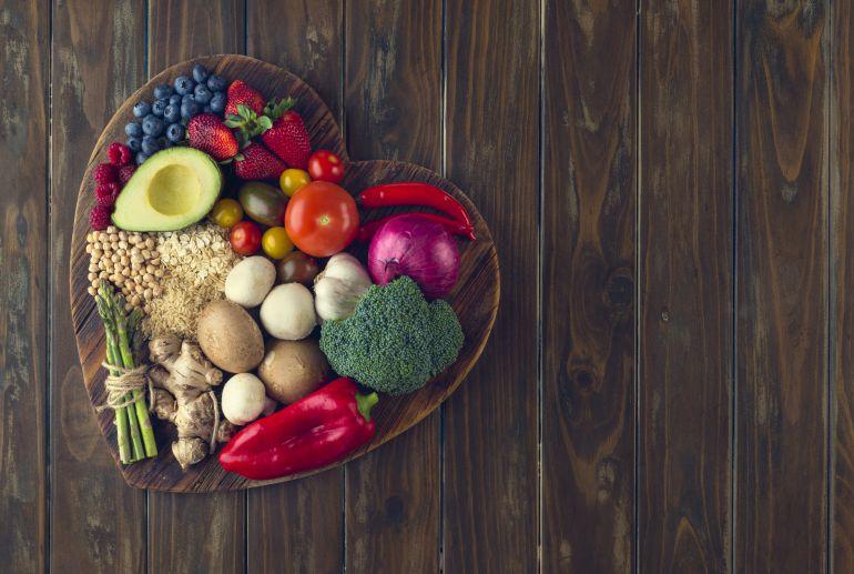 Los hábitos de vida saludables ahorran miles de millones de euros