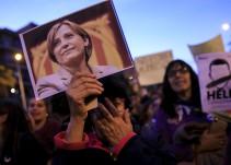 El juez Llarena pone en marcha el proceso para asumir la causa contra Puigdemont, Junqueras y 'los Jordis'