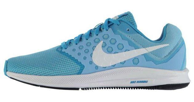 Las zapatillas, por tan solo 34,95 euros.