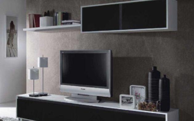 Un gran mueble en relación calidad-precio.