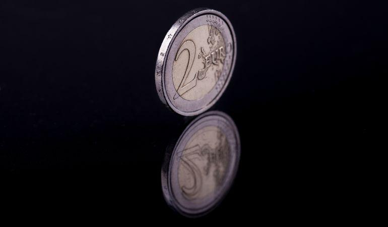 Comprueba tus monedas de dos euros: la Guardia Civil alerta sobre una nueva estafa