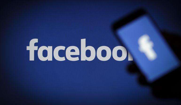 El nuevo método de Facebook para identificar a sus usuarios.
