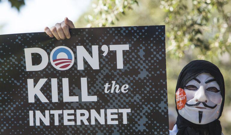 ¿De qué manera afectará el fin de Internet tal y como lo conocemos en España?