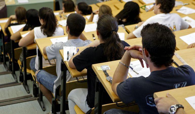 España vuelve a ser el destino preferido por los estudiantes Erasmus