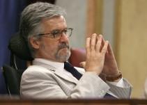 Muere Manuel Marín, expresidente del Congreso de los Diputados