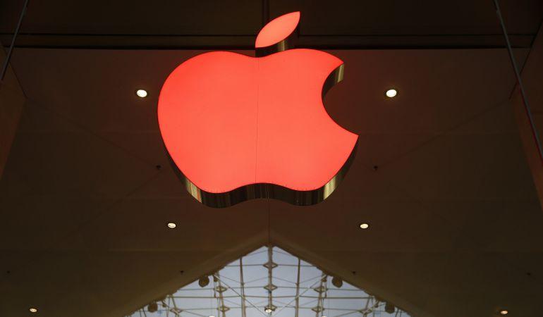 Apple comenzará a pagar su deuda con Irlanda.