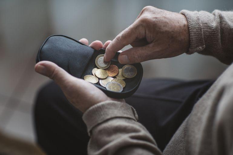 El futuro de las pensiones, en juego