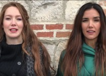 'Hola, putero': la campaña contra la prostitución que señala al cliente