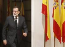 El Gobierno se escuda en Cataluña y las divergencias entre territorios para no presentar la financiación