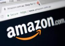 Las marcas de lujo podrán prohibir la venta de sus productos en Amazon