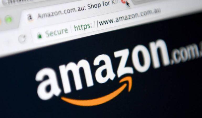 ¿Adiós a los artículos de lujo en Amazon?
