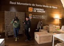 supremo archiva denuncia ayuntamiento sijena contra dos exconsellers