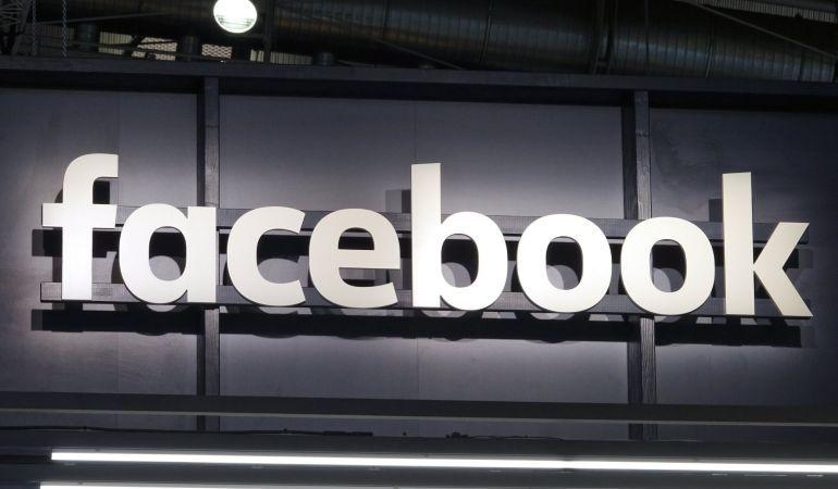 Facebook se prepara para acabar con el spam en la red social.