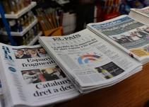 El PP lleva al Congreso la lucha contra las noticias falsas en la Red