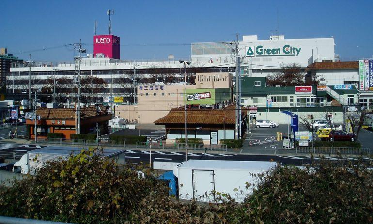 Airi Kakimoto, de 33 años, falleció por el frío en su casa de la ciudad de Neyagawa