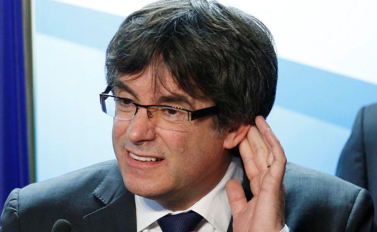 Siete respuestas a las grandes incógnitas sobre lo que va a pasar ahora en Cataluña