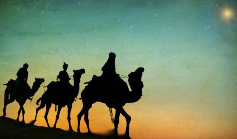 Cabalgatas de Reyes: Consulta el horario y recorrido en tu ciudad