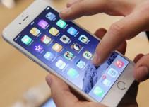 Apple pide perdón por el escándalo de las baterías y ofrece soluciones