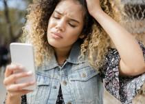 La app que te ayudará a descubrir qué es lo que falla en tu smartphone