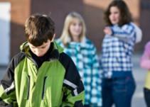 8.846 posibles casos de acoso escolar en el primer año de vida del teléfono 'antibullying'