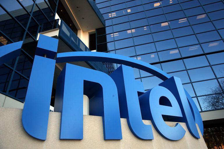 Detectado un grave problema de seguridad en los procesadores Intel