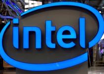 Las empresas tecnológicas reaccionan a la crisis de los procesadores