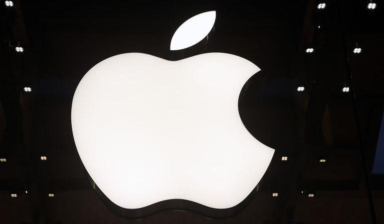 Apple habla sobre Meltdown y Spectre.