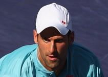 Djokovic anuncia su vuelta a las pistas