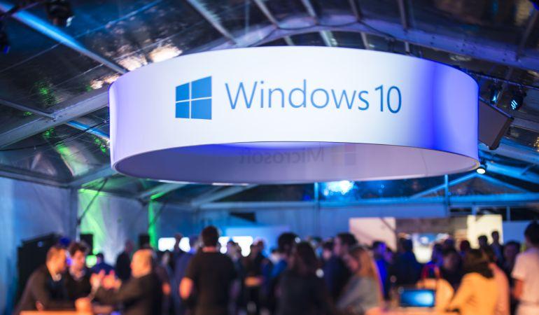 La nueva actualización para Windows 10 provoca nuevos fallos.