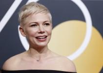 Un millón para el actor, menos de mil euros para la actriz: la brecha salarial del cine