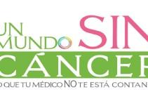 El congreso pseudocientífico sobre el cáncer que pone en alerta a los médicos