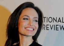 """El """"gen Angelina Jolie"""" no aumenta la mortalidad por cáncer de mama"""