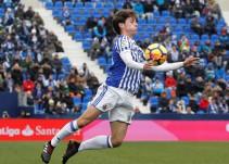 La 19ª jornada de Liga en Primera División