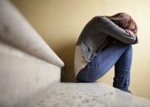 El 90% de los profesores convive con situaciones de violencia en las aulas