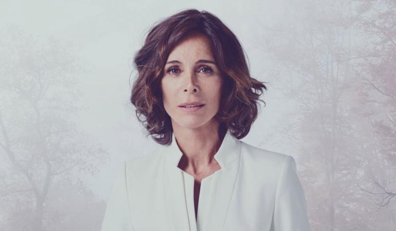 Lydia Bosch vuelve a Telecinco con 'La verdad'