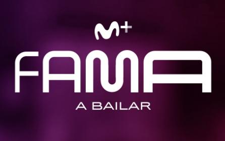 Nuevo logo de 'Fama'