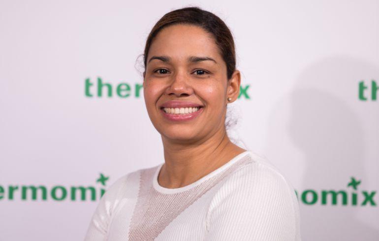 Tras varios años defendiendo las dos estrellas Michelin del Club Allard, la chef dominicana María Marte está a punto de volver a su país para impulsar un proyecto centrado en las mujeres.