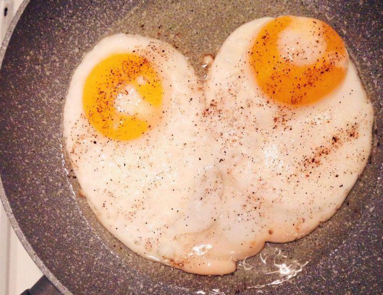 10 errores que todo 'foodie' debería evitar en San Valentín
