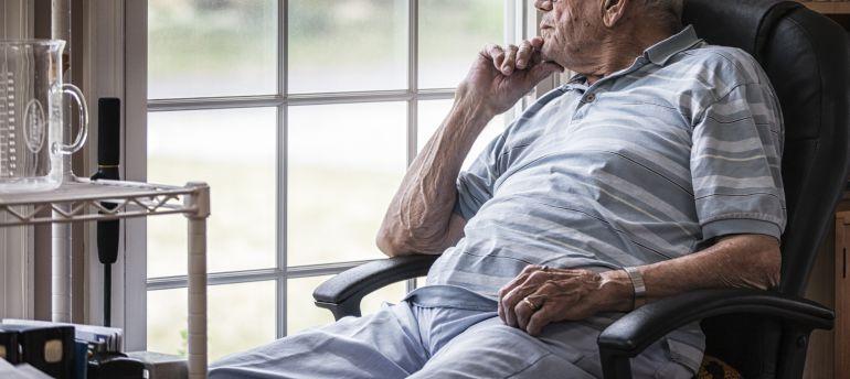 El Constitucional ampara a un discapacitado al que se negó un centro especial por ser mayor de 60 años