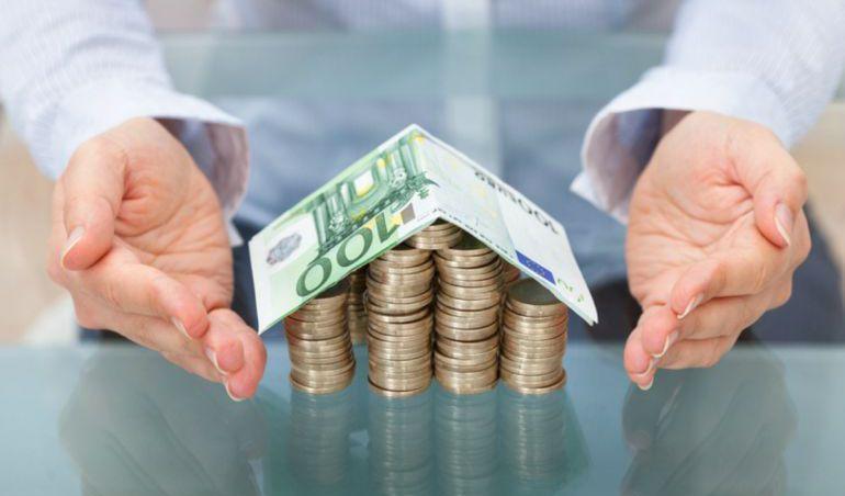 El Gobierno quiere incentivar la contratación de planes de pensiones privados.
