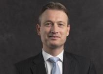 Dimite el ministro de Exteriores holandés que se inventó una reunión con Putin