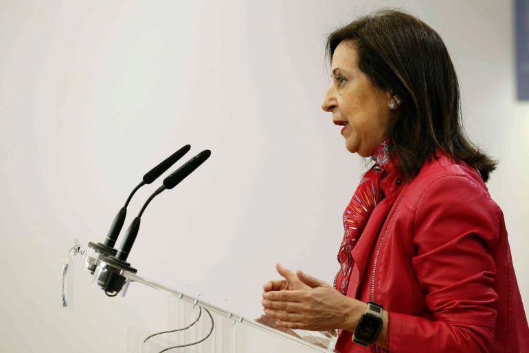 El PSOE rehúye de la Ley Electoral planteando una agenda alternativa a Cs
