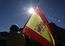 Las otras letras del himno de España
