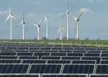 energías limpias podrían ahorrar 113 millones euros