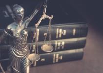 40 Aniversario de la Constitución: la evolución y conexión de los derechos intelectuales con la información